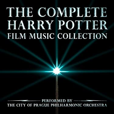 "Hedwig's Theme (From ""Harry Potter and the Philosopher's Stone"")"