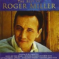 The Best Of / Roger Miller by Roger Miller (2011-03-11)