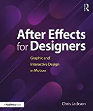 Best after effects design Reviews