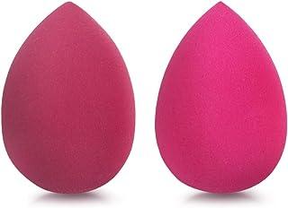 Makeup Sponges Set Blender Beauty Cosmetics Tool Flawless Facial Powder Puff Foundation Sponge(001)
