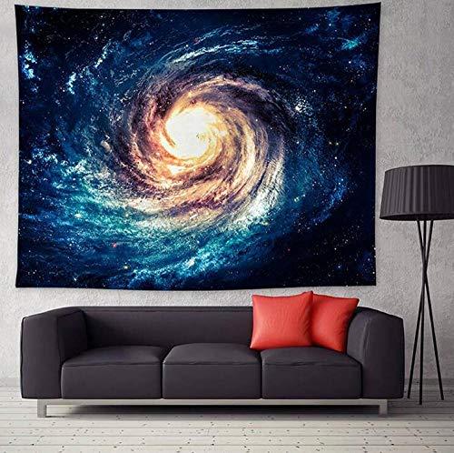 3D Gypsophila behang, Europese en Amerikaanse schilderkunst, landschapsschilderen, wasdoek achtergrond doek, Indiase tafelkleed, kamer, gedecoreerd 350*245 350*245