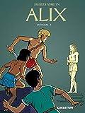 Alix Integral 3