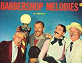 Barbershop Melodies