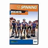 Las Vegas Spinning Rides