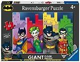 Ravensburger - Batman 03070 5
