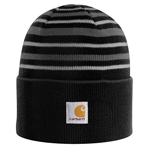 Carhartt Watch Hat Bonnet de travail