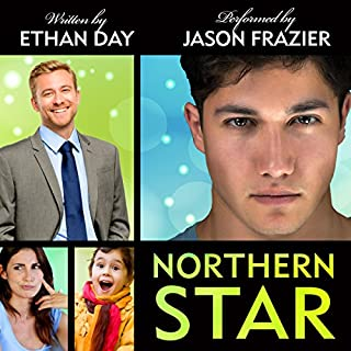Northern Star cover art