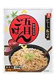 かやくご飯の素 炊込用 五目ご飯 1.08Kg