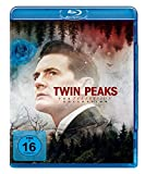 Twin Peaks: Season 1-3 (TV Collection Boxset)...
