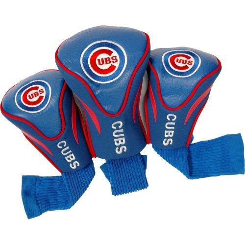 Team Golf MLB Chicago Cubs Conto...
