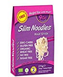 Eat Water Zero Calorie Pasta and Noodles 200 g (Pack of 5)