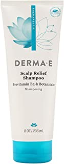 Best derma hair products Reviews