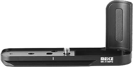 x100f battery grip