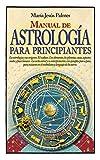 Manual de astrología para principiantes (Enigma)