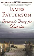 Suzannes Diary for Nicholas by Patterson, James [Vision,2003] (Mass Market Paperback)