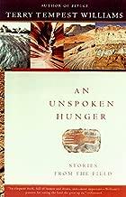 Best an unspoken hunger Reviews