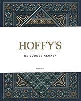 Hoffy's - Dutch