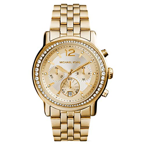 Michael Kors MK5982 Reloj de Damas