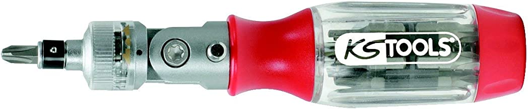 EXPERT E160304 Destornillador PH1x250