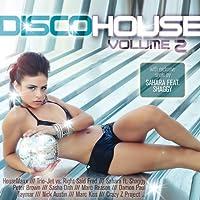 Disco House Vol. 2