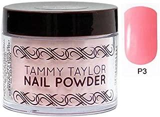 tammy taylor powder