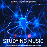 Studying Music for Tests