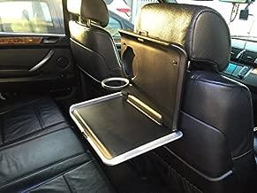 BMW Travel & Comfort System (Folding Table)