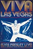 1art1 50021 Elvis Presley - Viva Las Vegas Poster 91 x 61