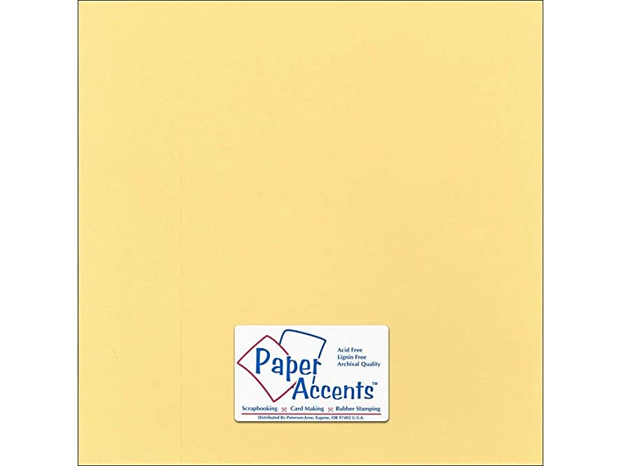 Accent Design Paper Accents ADP1212-25.18014 No.74 12