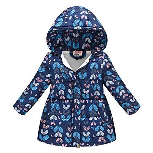 Vectry Niña Chandal Bebe Abrigo Punto Bebe Niña Ropa para Niña De 12 Años Abrigos para Bebes Tienda Ropa Bebe Online Chaqueta Vaquera Pijama Verano Bebe Sudaderas