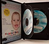 Baby On The Block Dvds