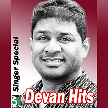Singer Special Devan Hits