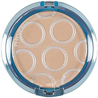 Physicians Formula Mineral Wear Talc-Free Mineral Oh So Radiant, Powder SPF 20, Creamy Natural