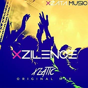 Xzilence