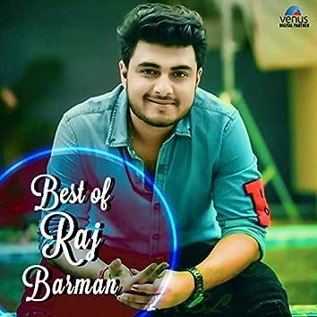 Best of Raj Barman