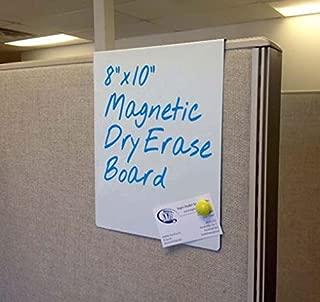 Best workplace cubicle decoration Reviews