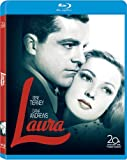Laura [Edizione: Stati Uniti] [Reino Unido] [Blu-ray]