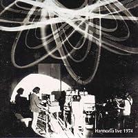 Live 1974 [12 inch Analog]
