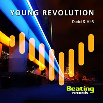 Young Revolution