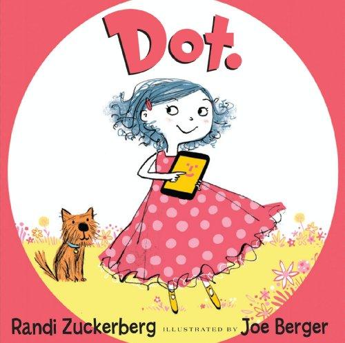 Dot. by [Randi Zuckerberg, Joe Berger]