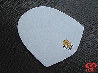 (デクスター) ボウリング シューズパーツ スライドパーツ S8 【ボーリングシューズ】