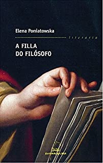Filla do filosofo, a