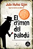 El crimen del Palou: 1 (Narrativas)