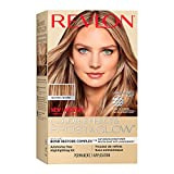 Best Hair Highlight Kits - Revlon Color Effects Frost & Glow At-Home Hair Review