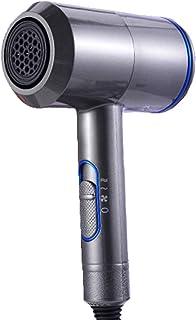 HSF Soplo eléctrico Volador secador de Pelo Neto Red hogar de Alta Potencia de Iones Negativos Cuidado del Cabello Puede peluquería peluquería Especial de Sonido Vibrante Secadores de Pelo