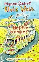 Heppie Kemper (Elvis Watt Book 3)