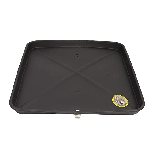 Plastic Drip Pan Amazon Com
