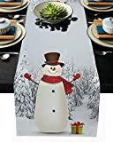 Top 10 Snowman Decors