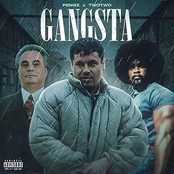 Gangsta (feat. TwoTwo)