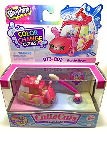 Best cutie cars pack of 3 for 2021